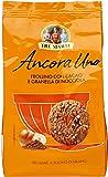 Tre Marie - Ancora Uno, Frollino con Cacao/Nocciola, 300Gr