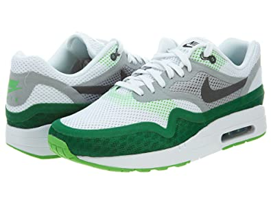 the best attitude ee348 772e0 Image Unavailable. Image not available for. Colour Nike Air Max 1 Br ...