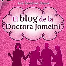 El blog de la Doctora Jomeini Aug 12, 2014
