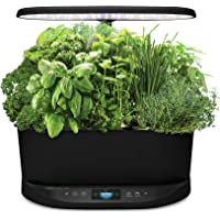 AeroGarden Bounty With Gourmet Herbs Seed Pod Kit