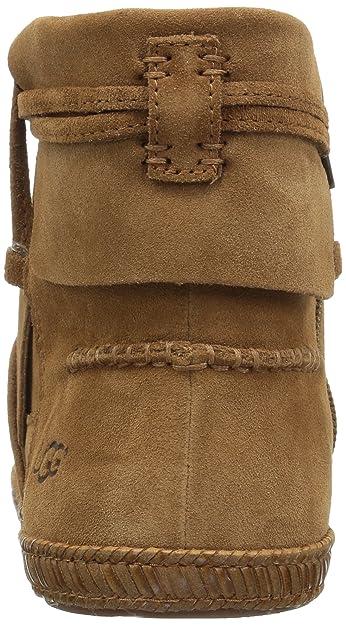 e4806929577 UGG Women's Reid Winter Boot