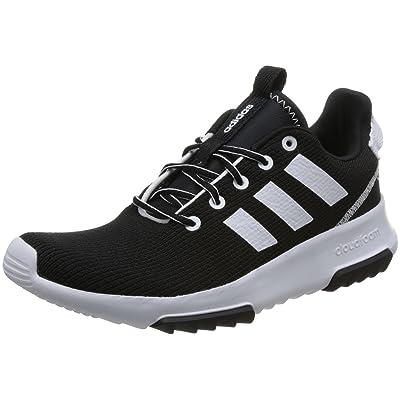Entrainement Adidas De Chaussures Questar Adulte Mixte Running W OnZNPk80Xw