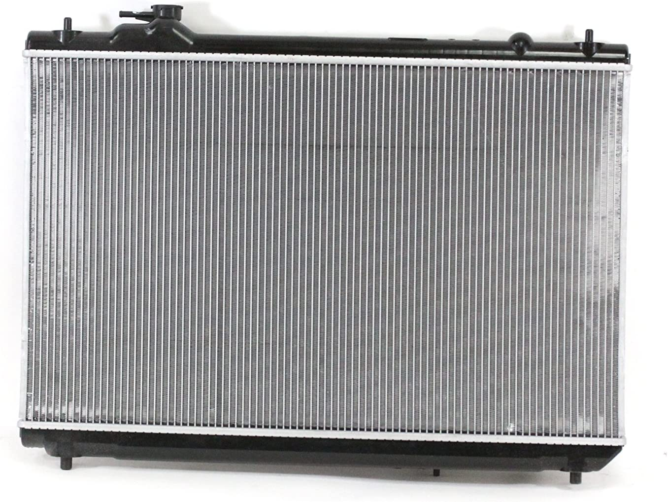 Koyorad A2848 Radiator