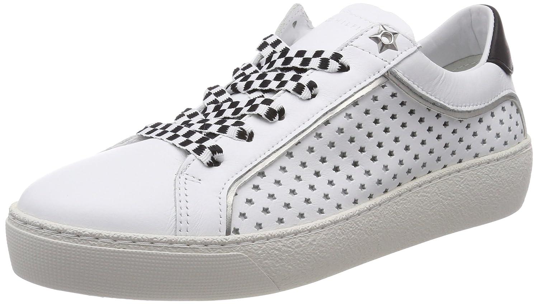 TALLA 41 EU. Tommy Hilfiger Iconic Star Sneaker, Zapatillas para Mujer