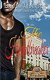 The Heartbreaker (The Hearts of Braden Book 2)