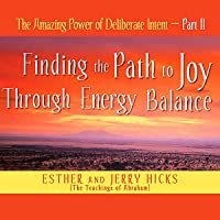 The Amazing Power of Deliberate Intent, Part II