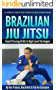 Brazilian Jiu Jitsu Guard Passing Drills And Strategies: This is a BJJ Guard Passing Roadmap For Beginners Or Those Looking For Review: