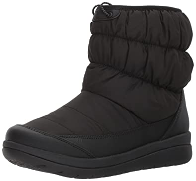 Women's Cabrini Bay Snow Boot