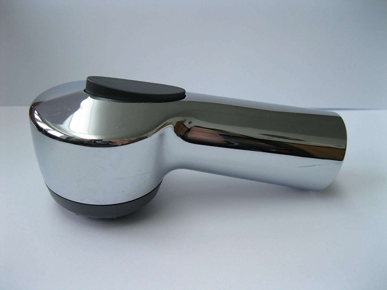 blanco elipso ersatzteile blanco ersatzteile kludi wasserhahn ersatzteile innenrume und mbel. Black Bedroom Furniture Sets. Home Design Ideas
