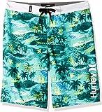 Hurley Boys 981034-B22 Board Shorts Board Shorts