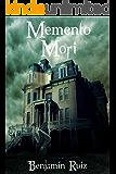 MEMENTO MORI (Spanish Edition)