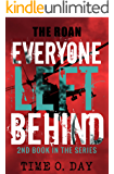 Everyone Left Behind: The Roan