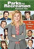 Parks & Recreation: Season Six