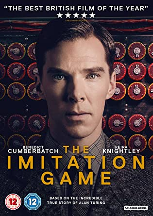 https://www.amazon.co.uk/Imitation-Game-DVD-Benedict-Cumberbatch/dp/B00PC1FD9U
