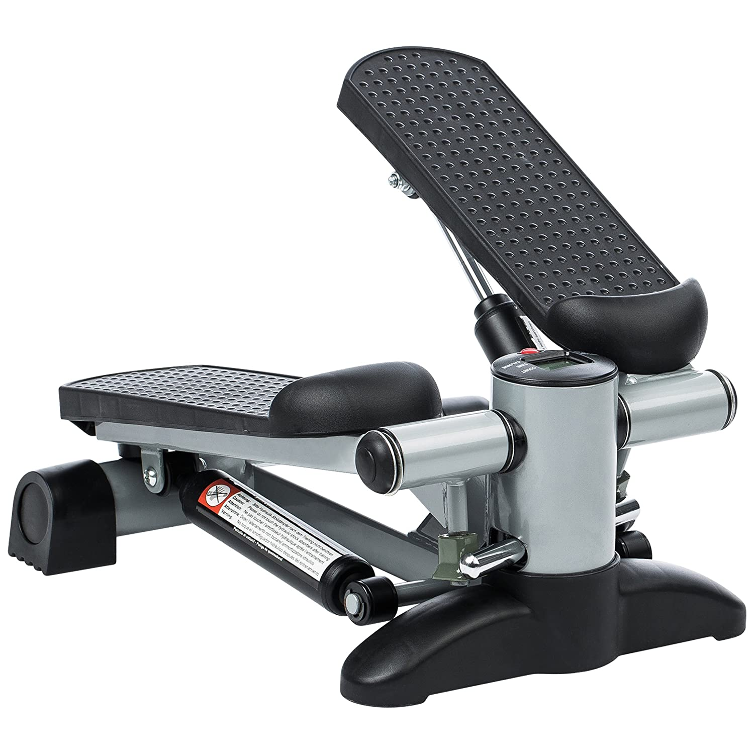 Ultrasport Up-Down Stepper