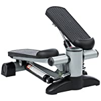 Ultrasport stepper Up Down, Stepper d'appartement, Mini stepper