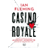 Casino Royale: James Bond 007