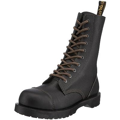 Dr. Martens Men's Ryan Boot