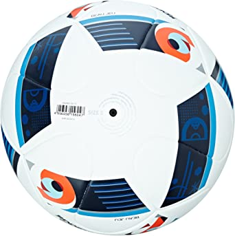 adidas Beau Jeu Euro 2016 France Top replique - Balón de fútbol ...
