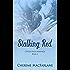 Stalking Red (Copper River Romances Book 2)