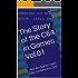 The Story of the C64 in Games Vol.01: Auf der Suche nach der verlorenen Zeit