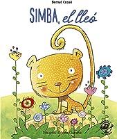 Simba El Lleó: En Lletra De PAL I Lletra