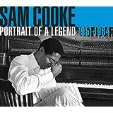 Portrait Of A Legend 1951-1964 [2 LP]
