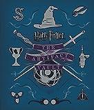 Harry Potter: The Artifact Vault