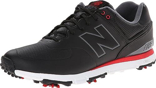new balance nbg574