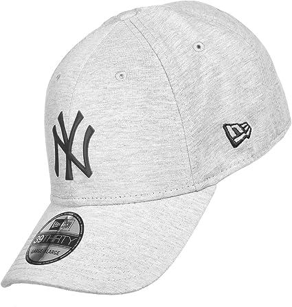 5cb57a6979fdb A NEW ERA Era Jersey MLB 3D Logo Neyyan Grablk Gorra Línea York Yankees de  Tenis