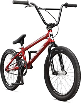 Mongoose Title Micro 20 Inch Bikes
