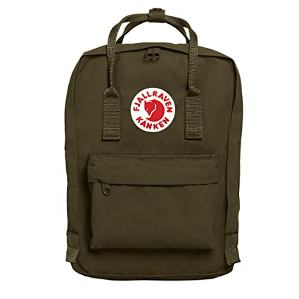 abe2d0f99aec Amazon.com  Fjallraven - Kanken Laptop 13