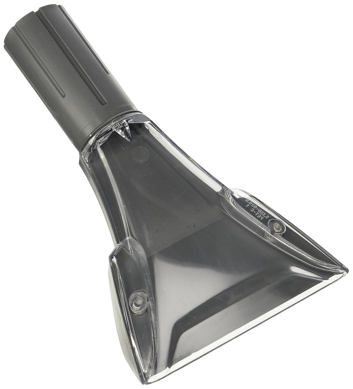 /ø35mm, con ruedas ?WESSPER/® Boquilla para suelos para aspiradora Mac Allister MAC1400-30L