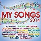 My Songs 2014