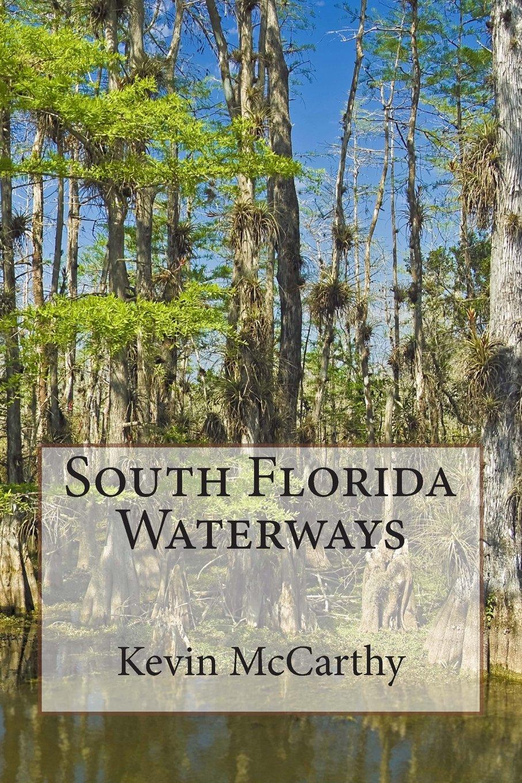 South Florida Waterways pdf epub