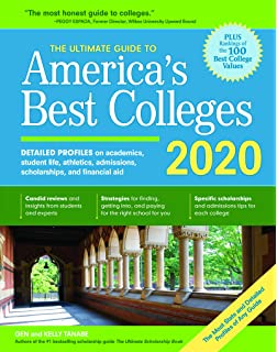 Best Colleges 2020.Best Colleges 2020 Find The Right Colleges For You U S