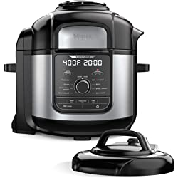 Air-Fryer-With-Ceramic-Basket-product1