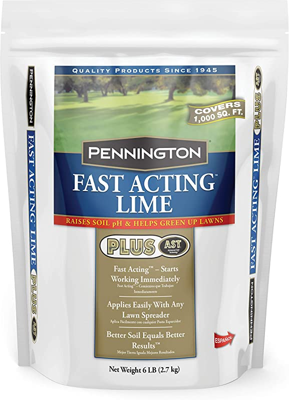 pennington-garden-lime