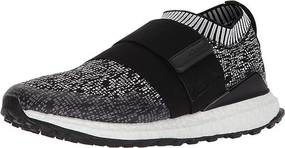 cameriera Quasi tartaruga  Amazon.com   adidas Men's Crossknit 2.0 Golf Shoe   Golf