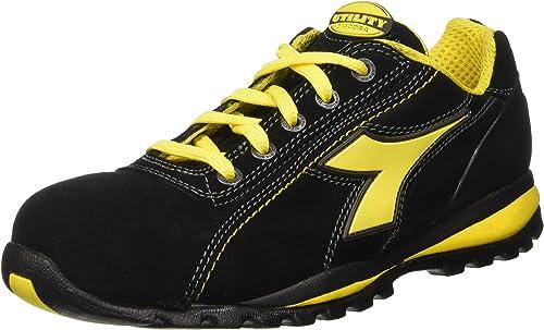 zapatos diadora utility login