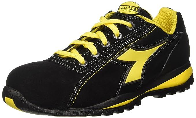 537d1333 Amazon.com: Diadora - Utility Glove II Low S1P - 17068380013 - Color ...