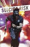 Suicide Risk Volume 3