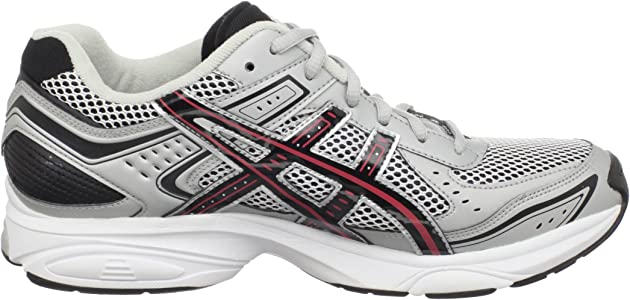 GEL-Express 3 Cross-Training Shoe