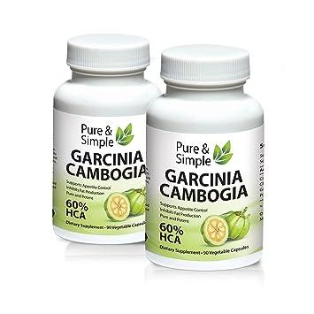Garcinia cambogia to buy in canada