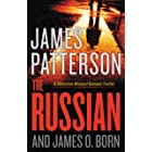 The Russian (Michael Bennett Book 13)
