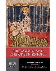 Sir Gawain and the Green Knight: Norton Critical Edition