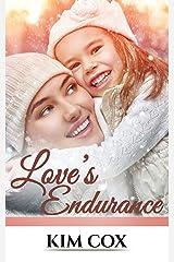 Love's Endurance Kindle Edition