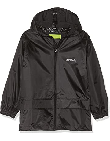 795ff3075 Amazon.co.uk | Boys' Outdoor Jackets