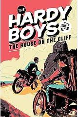 Hardy Boys 02: The House on the Cliff (The Hardy Boys Book 2) Kindle Edition