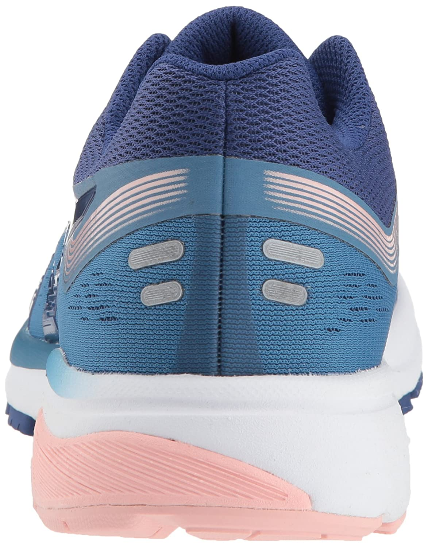 ASICS Women's GT-1000 B077MDLSX4 7 (D) Running Shoe B077MDLSX4 GT-1000 6 M US|Azure/Blue Print 59a634